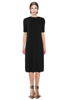 Crave Dress   Dresses   Marie Hell