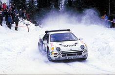 RS200 1986