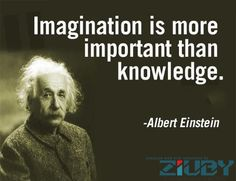 #imagination #knowledge By #ziuby #India #Pune #Hongkong #Bangalore #NewZealand