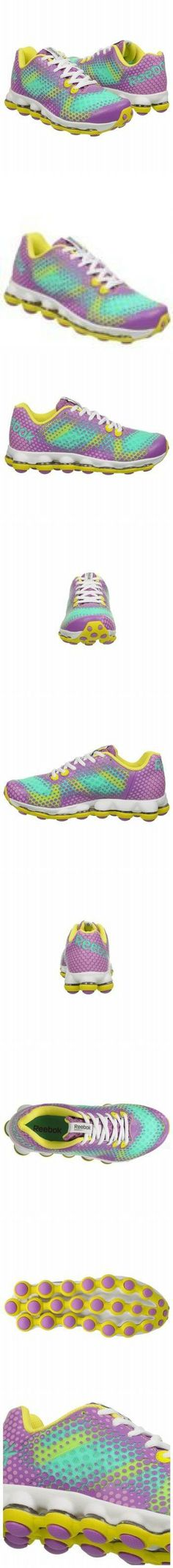 reebok womens skycell dmx run running shoe