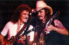Guitarist Dan Toler of Allman Brothers Band dies in Florida . (Reuters) - Guitarist Dan Toler, who played in the Allman Brothers Band in . Rhythm And Blues, Blues Music, Music Icon, Soul Music, Dickey Betts, Classic Blues, Delta Blues, Allman Brothers, Music People