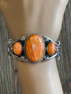 Sterling Silver Cuff Bracelet, Sterling Silver Rings, Turquoise Jewelry, Turquoise Bracelet, Second Hole Earrings, Earrings Photo, Native American Jewelry, Oysters, Cuff Bracelets