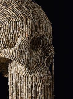 Marieaunet - Jim Skull