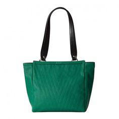 Demi Velocity Reusable Tote Bags, Handbags, Petite Sizes, My Style, Shells, Lady, Fashion, Conch Shells, Moda
