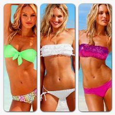 f51dc98cc54aa victoria secret bathing suits Surfer, Lace Bikini, Lace Swimsuit, Sexy  Bikini, Bikini