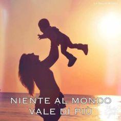 Vita Mia - Progetto Mamma Vita Mia Verona, Mom Son, Holistic Healing, Positive Affirmations, Awakening, Qoutes, Positivity, Lettering, Pocahontas