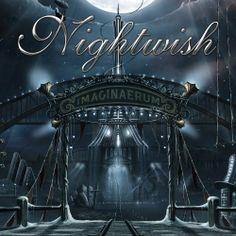 Imaginaerum ~ Nightwish, http://www.amazon.com/gp/product/B0068RHGJM/ref=cm_sw_r_pi_alp_U2Hfqb0JAVGSF