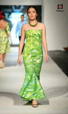 Fiji design