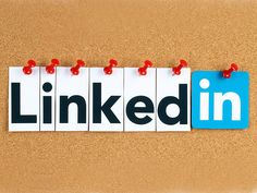 Here's an in-depth cheat sheet on how to create a perfect LinkedIn profile that will attract prospects.