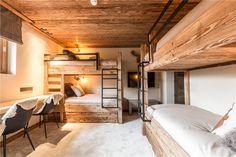 chalet for sale in Megeve, Haute-Savoie, Rhone-Alpes - Ski Chalet Decor, Chic Chalet, Chalet Interior, Chalet Design, Chalet Style, Chalets For Sale, Log Home Interiors, Log Cabin Homes, Log Cabins