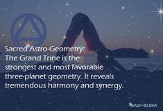 12 Best Sacred Astro Geometry images in 2019 | Star science