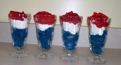 avenger birthday party ideas - Google Search
