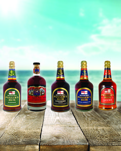 Pussers Rum, Sauce Bottle, Soy Sauce, Spices, Food, Spice, Meals, Yemek, Eten
