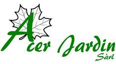 Acer Jardin Sàrl, Saint-Aubin, Region de la Broye, Paysagiste, Création de jardin, Entretien de jardin