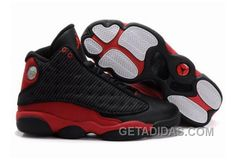 http://www.getadidas.com/air-jordan-13s-cp3-stitchkicks-shoes-lastest.html AIR JORDAN 13'S CP3 STITCHKICKS SHOES LASTEST Only $88.00 , Free Shipping!