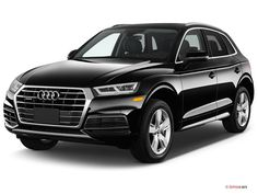The Audi Q5 is ranked #1 in Luxury Compact SUVs by U.S. News & World Report. See the review, prices, pictures and all our rankings.