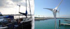 Rüzgar türbini imalatı Türkiye