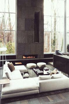 Pinterest: yvesse gyambibi   Love House designs dream   Pinterest ...