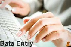 Home based Data Entry, Home Typing & Form Filling Jobs. Get paid for each form you fill whether they are clicked on or not. Work in your spare time at home or any cyber cafe.  All data and forms supplied. Use our lightening fast free form filling software. Get paid weekly for your work. No Exp. Necessary. Guaranteed income! Get your free information package at - http://www.libertyoutsource.com