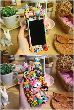 Tamagotchi Wonderland iphone 5 case samsung galaxy 4 note 3