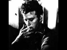 I'm Your Late Night Evening Prostitute - Tom Waits - Album : The Early Years: Volume 1