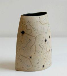 gustavo-perez-incisa-florero-443x499