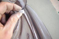 méthode pour dessiner la lumière aux pastels secs Pastel Drawing, Pastel Art, Pastel Landscape, Landscape Paintings, Portraits Pastel, Pastel Pencils, Step By Step Painting, Painting Techniques, Art Lessons
