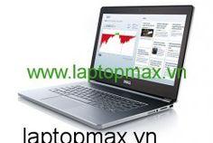 Trường An Computer - phân phối, bán lẻ Laptop Dell giá rẻ