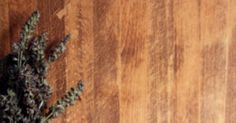 Reposteria casera, tartas y galletas decoradas en Castellon de la Plana Chocolates, Martini, Mom, Recipes, Pancakes, Cake Recipes, Sweet Treats, Postres, Homemade