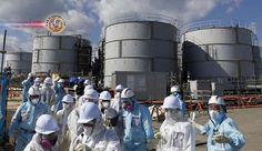 Fukushima Daiichi custará US $ 170 bilhões à TEPCO. O governo do Japão estima que a usina nuclear de Fukushima Daiichi, acabará custando a sua operadora...