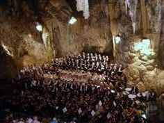festival cueva de nerja Nerja, Spain, Places, Travel, Andalusia Spain, Caves, Summer Time, Viajes, Sevilla Spain