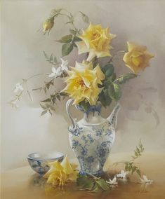 Paintings - Jill Kirstein - Page 2 - Australian Art Auction Records