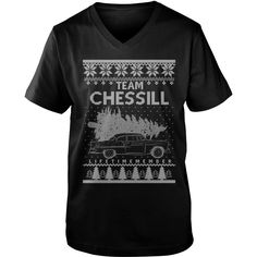 Funny Vintage Style Tshirt for CHESSILL #gift #ideas #Popular #Everything #Videos #Shop #Animals #pets #Architecture #Art #Cars #motorcycles #Celebrities #DIY #crafts #Design #Education #Entertainment #Food #drink #Gardening #Geek #Hair #beauty #Health #fitness #History #Holidays #events #Home decor #Humor #Illustrations #posters #Kids #parenting #Men #Outdoors #Photography #Products #Quotes #Science #nature #Sports #Tattoos #Technology #Travel #Weddings #Women
