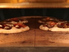 9 Best Pizza Ovens Images Electric Pizza Oven Pizza Romans Pizza