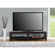 65 Inch Tv Stand Corner TV Stands For 60 Inch Flat Screens Tv Stand Ideas. 50 Inspirations Corner TV Stands For 46 Inch Flat Screen . Furnitures: Captivating Flat Screen Tv Stands Walmart For . Home and Family