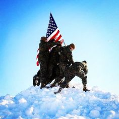 Military Humor, Military Veterans, Veterans Day, American Freedom, American Pie, American Flag, I Love America, Land Of The Free, Fight For Us