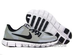 http://www.nikejordanclub.com/201008859-mens-nike-free-70-gray-black-shoes-an4cp.html 201-008859 MENS NIKE FREE 7.0 GRAY BLACK SHOES AN4CP Only $78.00 , Free Shipping!