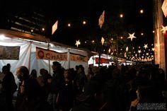 #Reseña | Nihon Matsuri: los encantos de un festival japonés en la #CDMX