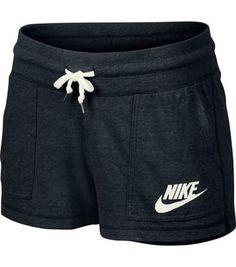 Nike NIKE GYM VINTAGE SHORT V&D