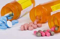 Signs of Prescription Drug Abuse: Prescription painkillers, such as hydrocodone and oxycodone (both opiods), are highly effective in relieving chronic pain. This is why they are often the first choice in treatment by pain management doctors. Although these drugs are legal when properly prescribed, they are chemically similar to heroin, and can be just as addictive.
