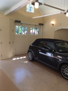 1000 Images About Roll Out Garage Flooring On Pinterest