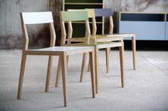 avandeo Air Stuhl 2er-Set #Wohnen #Galaxus