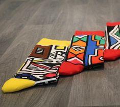 𝗟𝗶𝗳𝗲 𝘄𝗼𝘂𝗹𝗱 𝗯𝗲 𝘁𝗿𝗮𝗴𝗴𝗶𝗰 𝘄𝗶𝘁𝗵𝗼𝘂𝘁 𝗵𝗮𝗽𝗽𝘆 𝗮𝗳𝗿𝗶𝗰𝗮𝗻 𝗲𝘁𝗵𝗻𝗶𝗰 𝘀𝗼𝗰𝗸𝘀...☻ ☻ ☻ Nerf, Usb Flash Drive, African, Socks, Ethnic, Places, Happy, Life, Sock