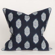 Lanai's Kapoho Pillow