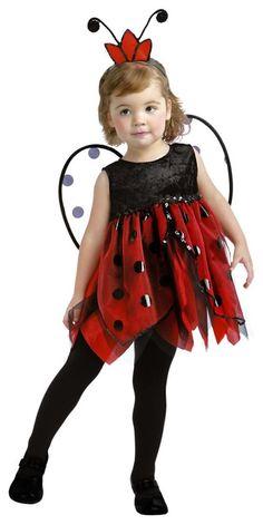 Disfraz primavera Nail Polish nail polish looks Diy Girls Costumes, Cute Costumes, Carnival Costumes, Baby Costumes, Dance Costumes, Halloween Baby Photos, Halloween Costumes For Kids, Baby Girl Dresses, Flower Girl Dresses