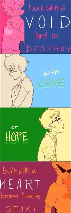 (( noooo why does Jane's say love?? that's really a missed chance uwu ))