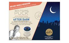 Wolfgang Puck After Dark Decaf Coffee Keurig K-Cups, 24 Count * See this great image  : K Cups