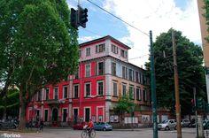 Centro Sociale Askatasuna