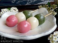 Wagashi-banh-truyen-thong-nhat-ban2