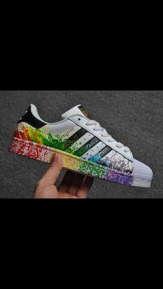 competitive price 971b8 01fac Puma Schuhe, Converse-schuhe, Schuhe Turnschuhe, Nike Schuhe, Adidas  Turnschuhe,